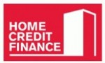 Home Credit Finance